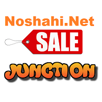 Noshahi Net Sale Junction