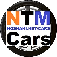 Noshahi Tech Motors
