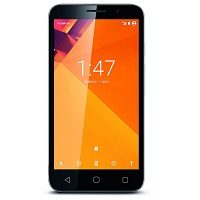 Vodafone Smart Turbo 7 Pay As You Go Smartphone Unlocked