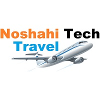 Noshahi Tech Travel